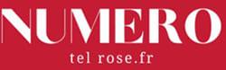 Numero-tel-rose.fr