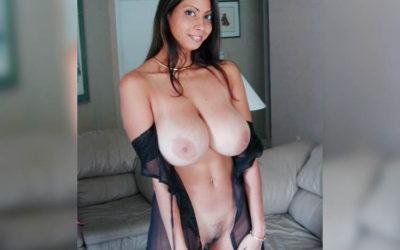 très gros seins telephone rose numero